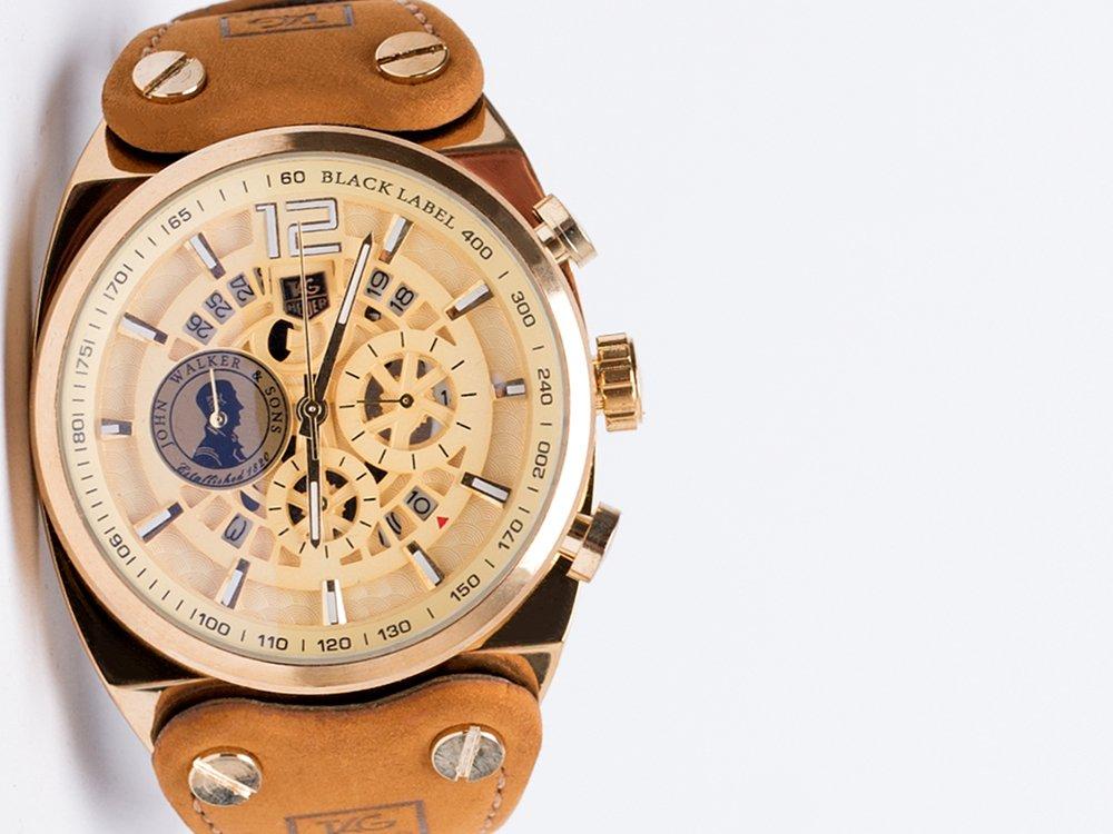 В купить хауэр часы ломбарде таг часы стоимость эрмитаж работы